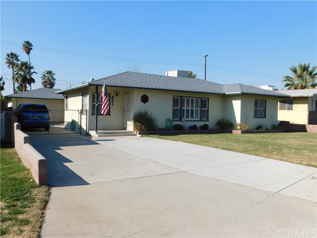 851 Grand Avenue, Colton, CA 92324