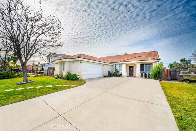 995 Riverwalk Drive, San Bernardino, CA 92408