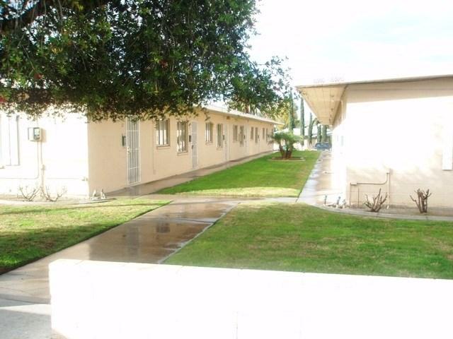10924 Evans Street, Loma Linda, CA 92354