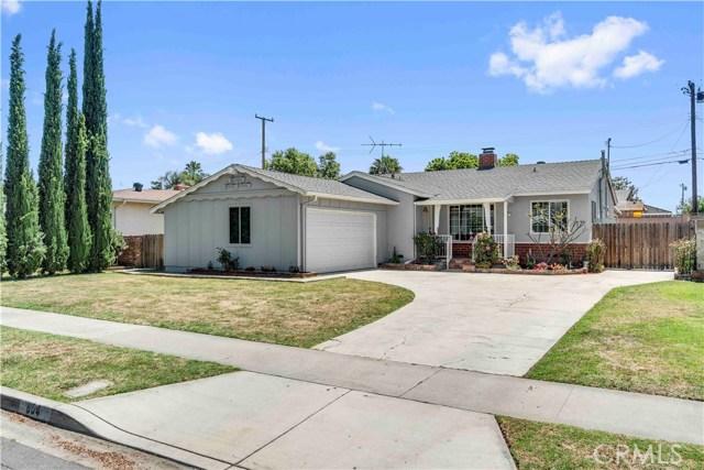 604 Moonbeam Street, Placentia, CA 92870