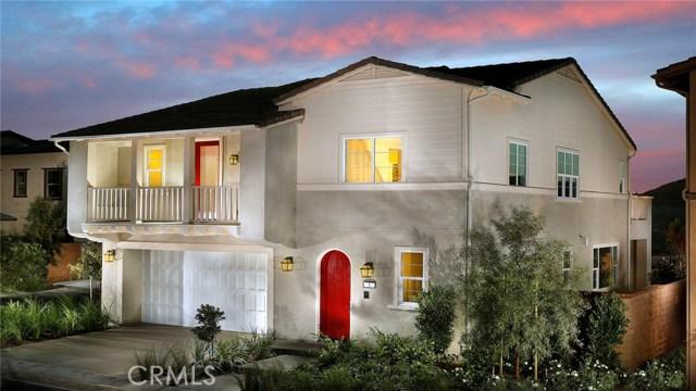 5 Cerro Court, Rancho Mission Viejo, CA 92694