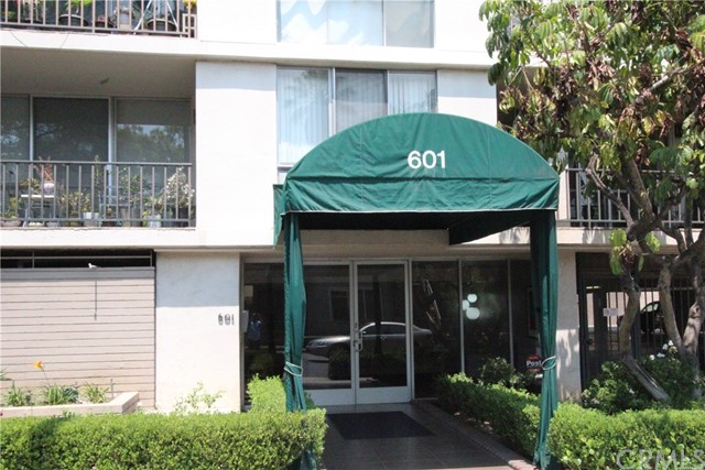 601 E Del Mar Bl, Pasadena, CA 91101 Photo 1
