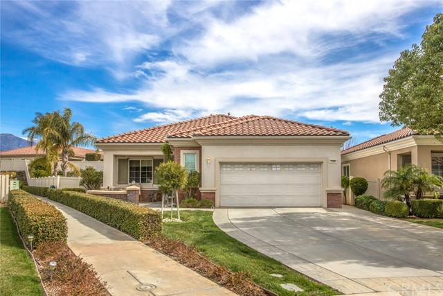 Photo of 1596 Bridges Drive, Beaumont, CA 92223