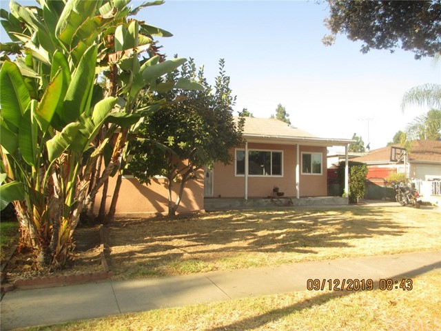 9458 Underwood Street, Pico Rivera, CA 90660