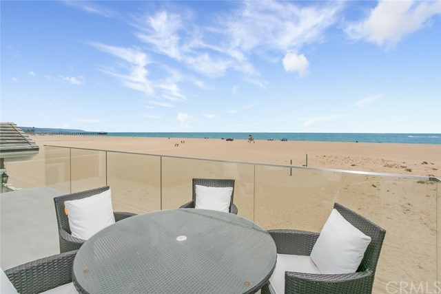 614 W Oceanfront | Balboa Peninsula (Residential) (BALP) | Newport Beach CA