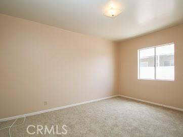 9840 Corella Avenue, Whittier, CA 90603