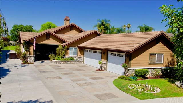 12770 Wright Avenue, Chino, CA 91710