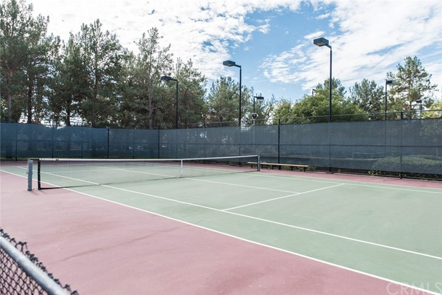 6 Runningbrook, Irvine, CA 92620 Photo 20