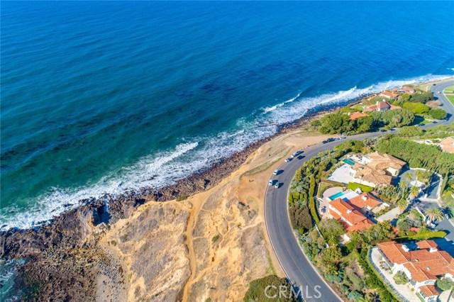 75. 609 Paseo Del Mar Palos Verdes Estates, CA 90274