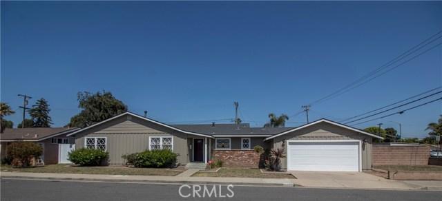 1228 Gibson Lane, Santa Maria, CA 93454