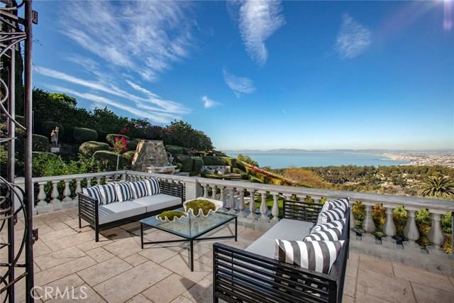 63. 705 Via La Cuesta Palos Verdes Estates, CA 90274