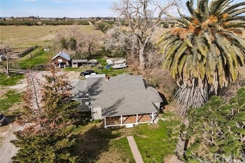 6290 County Road 20, Orland, CA 95963 Photo