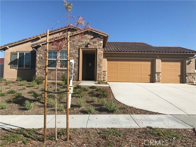 1620 Lucas Lane, Redlands, CA 92374