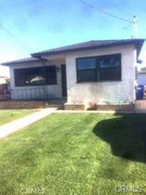 4060 W 141st Street, Hawthorne, CA 90250