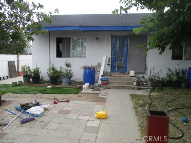 7503 Camellia Avenue, North Hollywood, CA 91605