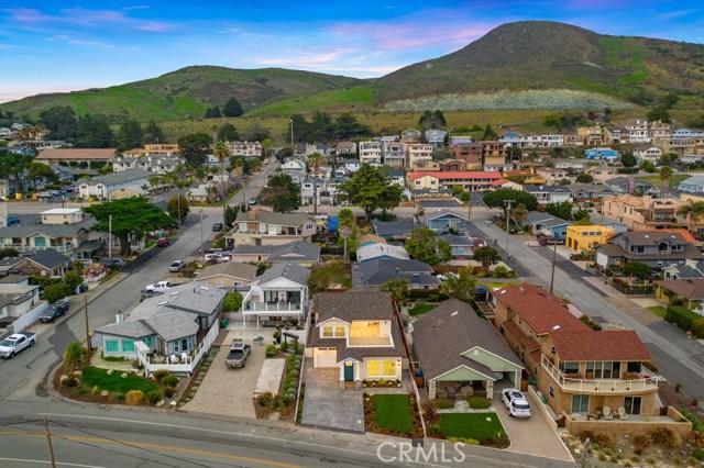 449 Pacific Av, Cayucos, CA 93430 Photo 65