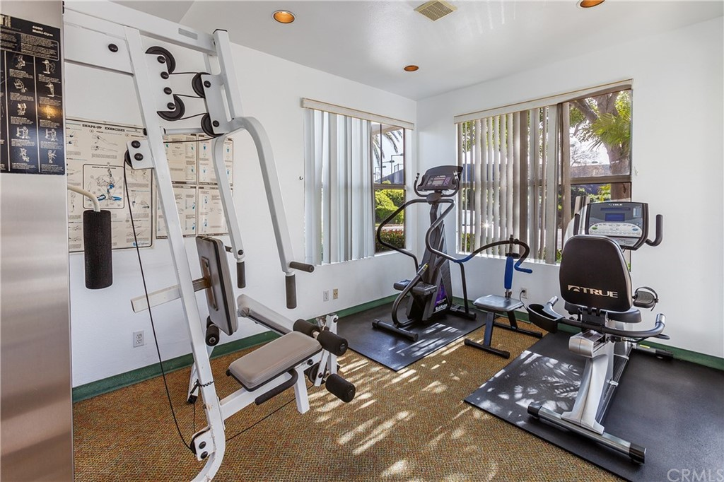 55 La Paloma Dana Point CA 92629