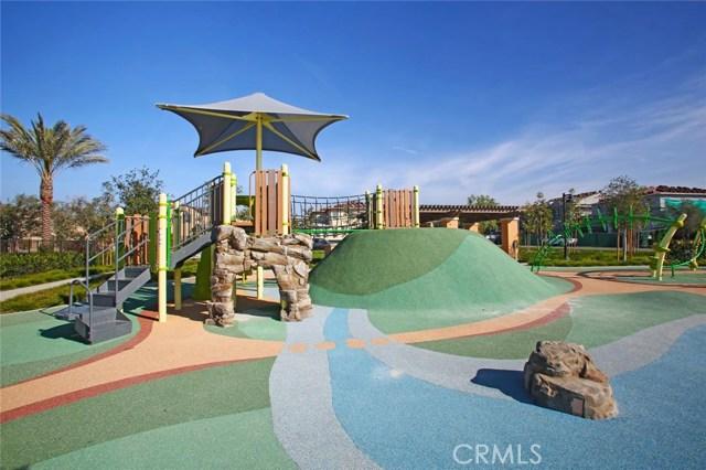 406 Trailblaze, Irvine, CA 92618 Photo 22