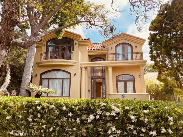 1057 Harvard St, Santa Monica, CA 90403 Photo