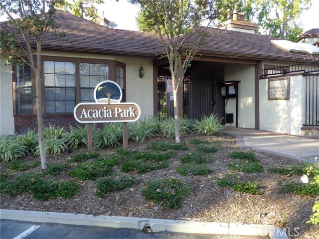 11105 Linda Lane B, Garden Grove, CA 92840