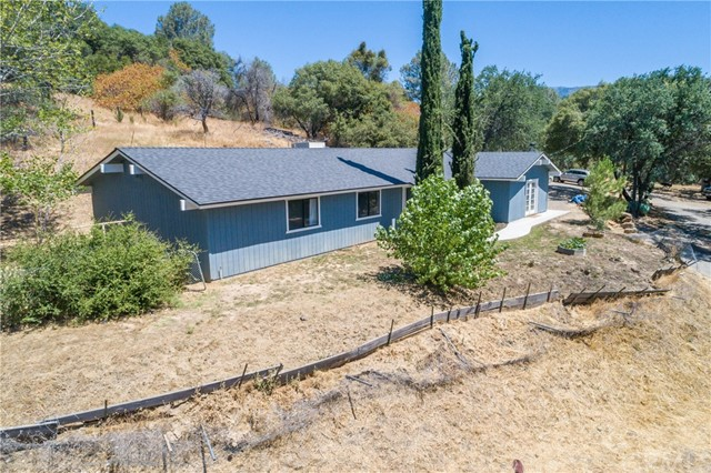 30966 Road 222, North Fork, CA 93643 Photo 1