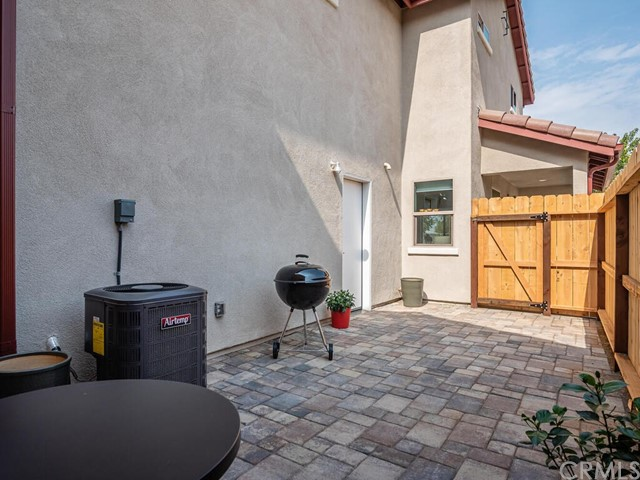 1195 Cortez, San Miguel, CA 93451 Photo 23