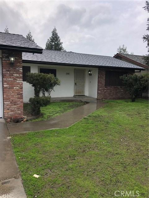 2021 KERN Avenue, Tulare, CA 93274