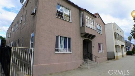 140 Lime Ave #8, Long Beach, CA 90802