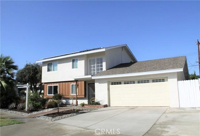 1621 Annadel Avenue, Rowland Heights, CA 91748