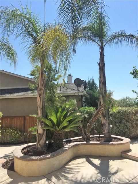 28965 Williston Ct, Temecula, CA 92591 Photo 48
