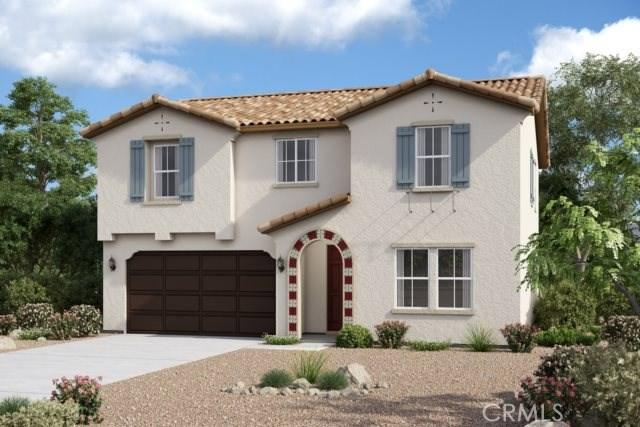 1422 Shannon Avenue, Redlands, CA 92374