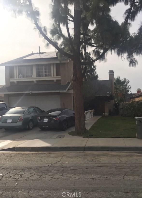 24195 Fawn Street, Moreno Valley, CA 92553