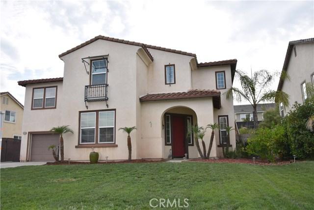 8271 Lavender Lane, Riverside, CA 92508