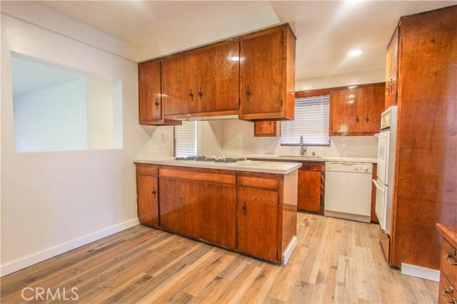 1643 N Garfield Av, Pasadena, CA 91104 Photo 8