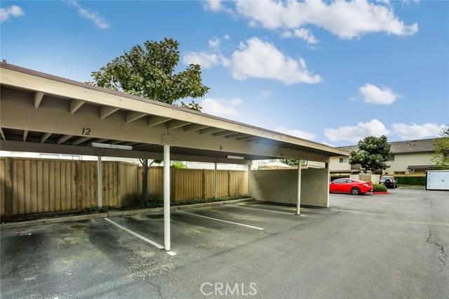14 Windjammer, Irvine, CA 92614 Photo 5