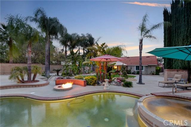 7444 Pepper Street, Rancho Cucamonga, CA 91730