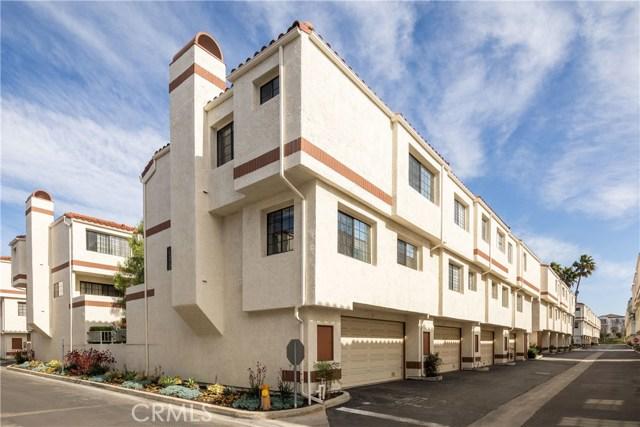 2971 Plaza Del Amo 293, Torrance, CA 90503