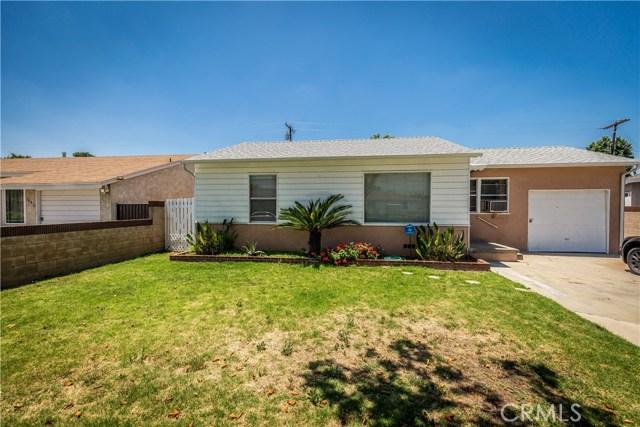 10914 Balfour Street, Whittier, CA 90606