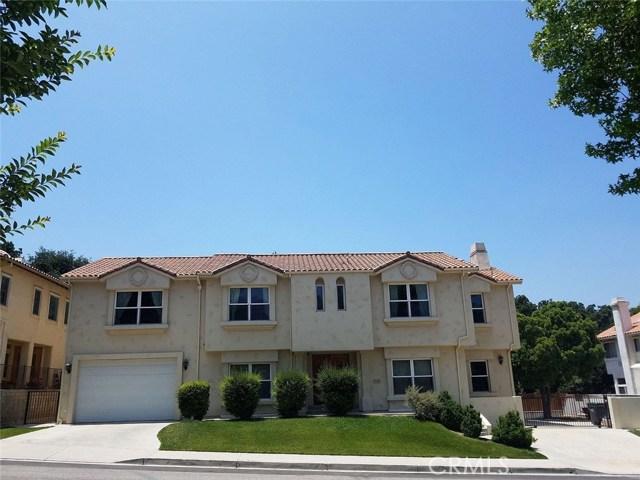 24573 Ebelden Avenue, Newhall, CA 91321