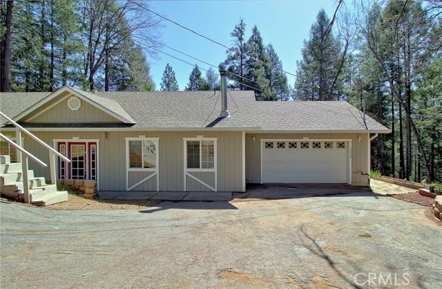 14548 Colter Way, Magalia, CA 95954