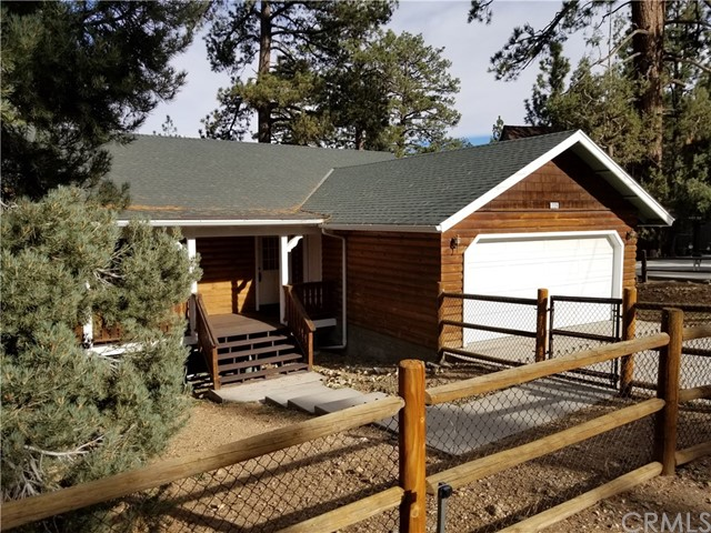 228 Turlock Drive, Big Bear, CA 92314