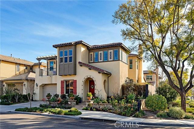 128 Calderon, Irvine, CA 92618 Photo