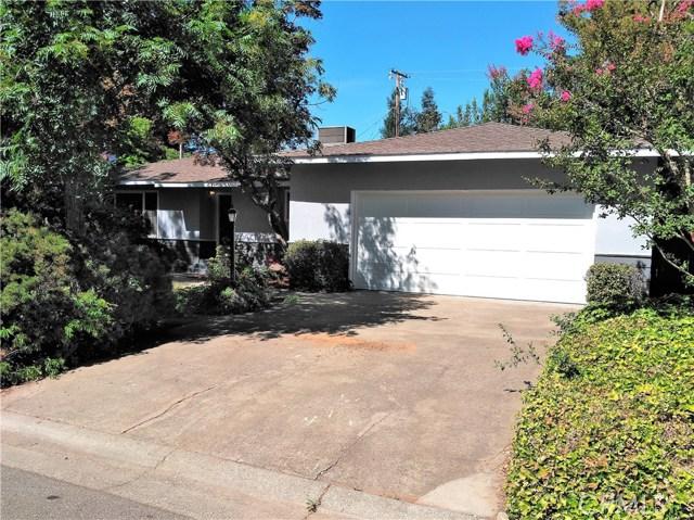 27 Lawnwood Drive, Chico, CA 95926