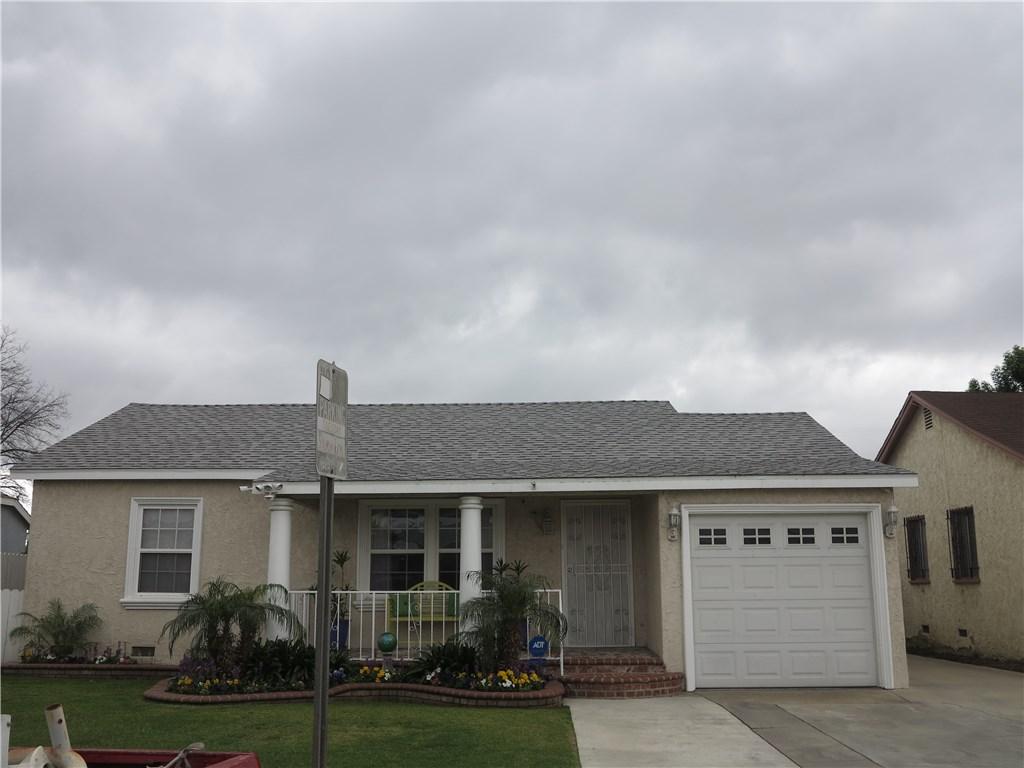 1206 W 130th Street, Compton, CA 90222