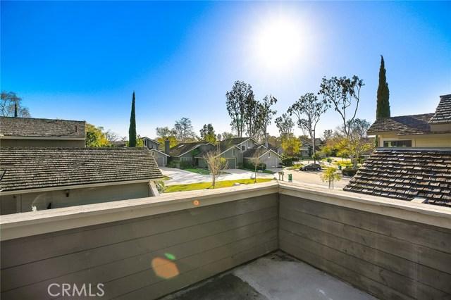 17 Bridgewood, Irvine, CA 92604 Photo 33