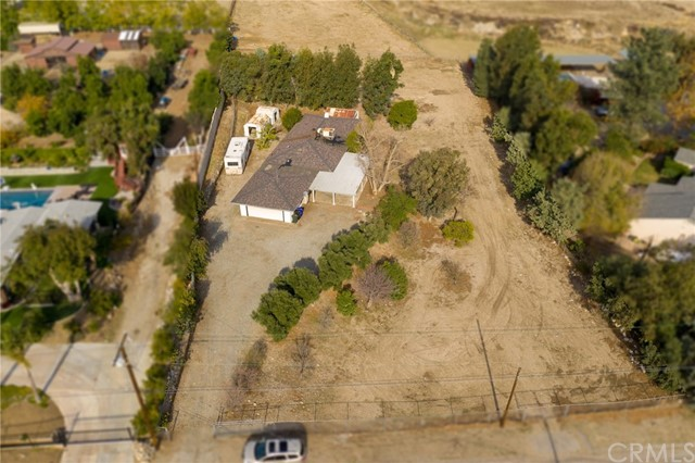 18526 Grandview Avenue, San Bernardino, CA 92407