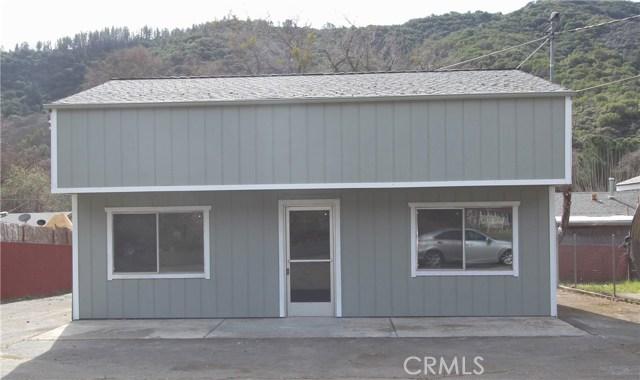 5147 W State Highway 20, Upper Lake, CA 95485