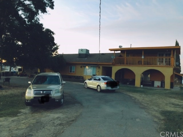 4851 Claribel Road, Modesto, CA 95357