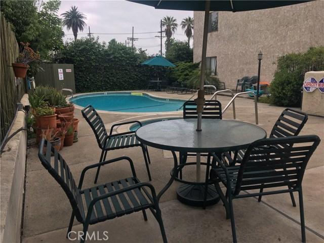 2473 Oswego St, Pasadena, CA 91107 Photo 17