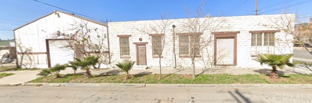 107 S 7th Street, Colton, CA 92324